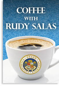 Events | Page 15 | Official Website - Assemblymember Rudy