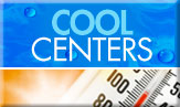 https://a32.asmdc.org/article/district-cooling-centers