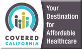 https://a32.asmdc.org/covered-california-0