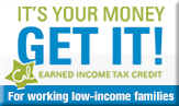 /article/new-state-earned-income-tax-credit
