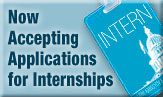 https://a32.asmdc.org/article/internship-program