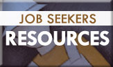 https://a32.asmdc.org/job-resources