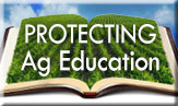 https://a32.asmdc.org/article/protect-ag-education