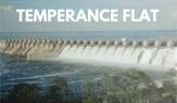 https://a32.asmdc.org/temperance-flat-dam-reservoir