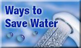 https://a32.asmdc.org/article/californias-water-crisis