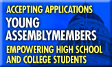 https://a32.asmdc.org/2019-young-assemblymember-program-application