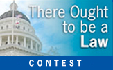 https://a32.asmdc.org/there-ought-be-law-constituent-bill-idea-contest